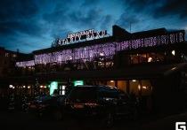 Скандальный ресторан в Твери открылся для посетителей