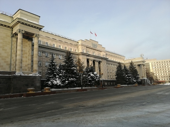 В Оренбуржье подвели итоги первого месяца года
