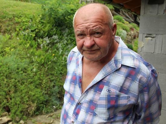«Право имею» в Германии: Обязан ли сын содержать бросившего его в другой стране отца
