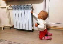 От жителей Хакасии сегодня ждут вопросов по теплоснабжению