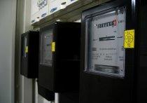 «Умные» приборы снизили потери электроэнергии в Забайкалье на 2 млн кВт/ч