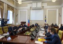 Вопрос о небольших зарплатах в сфере электроэнергетики в Бурятии пытается решить компания ПАО «ТГК-14»
