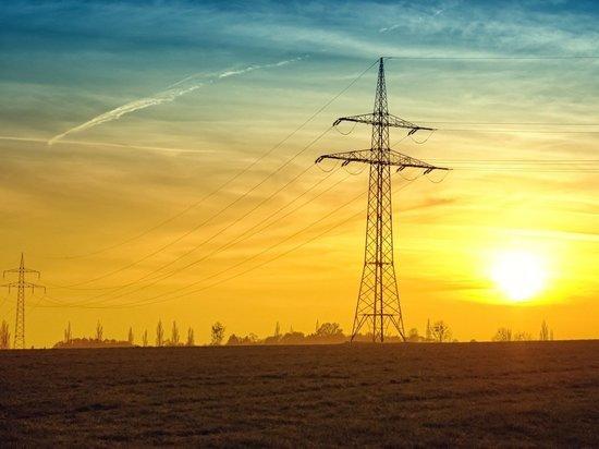 Льготное подключение чабанских стоянок Забайкалья грозит ростом энерготарифа