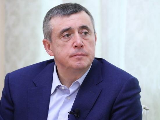 Сахалинский глава ответил на вопросы о рыбе, нефти, долгах и стройках