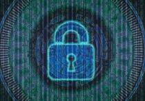 Международный ежегодный тренинг Cyber Polygon 2021 будет просвящен безопасному развитию цифровых экосистем
