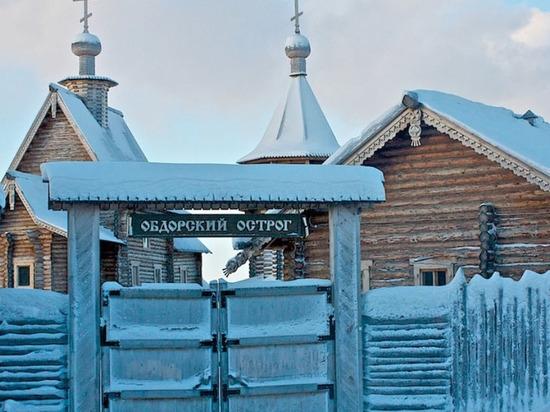 На Ямале выпустят учебники по истории округа с интерактивными картами и 3D объектами