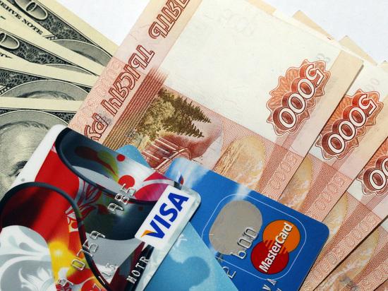 Эксперты оценили финансовую нагрузку заемщиков