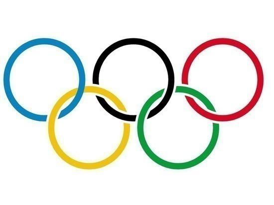 В Токио разработали свод правил поведения спортсменов на Олимпиаде-2021