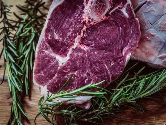 3 тысячи тонн мяса и рыбы экспортировали псковские предприятия в январе
