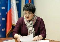 В Кировской области отремонтируют 28 сельских клубов