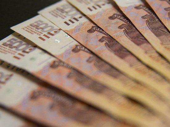 Как приговор оппозиционеру отразится на национальной валюте