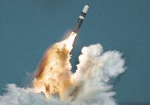 Академик назвал страны, которые могут получить ядерное оружие после Ирана
