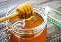 Медовая компания из Башкирии поставит мед за границу на сумму 4,6 млн рублей