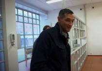 СК предъявил брату Навального обвинение