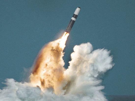 Возможность нуклеаризации Ближнего Востока очень велика