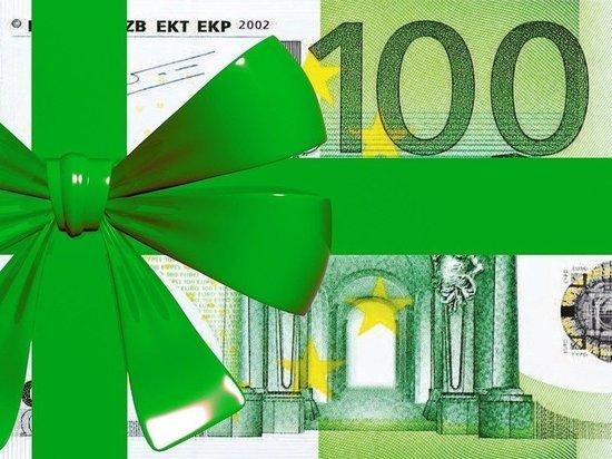 Германия: Финансовая помощь семьям, получателям Hartz IV, самозанятым, деятелям культуры и предприятиям