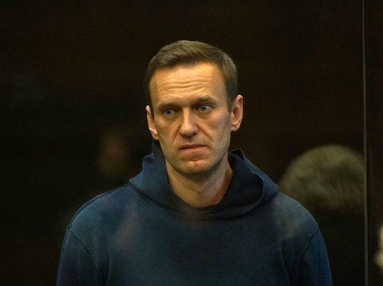 Эстония призывает ЕС принять новые антироссийские санкции из-за Навального