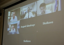Айсен Николаев рассказал о реформе системы МСУ и Госсобрания Якутии