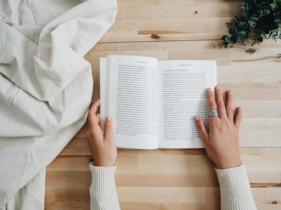 Сахалинский книжный шкаф: читаем «Пассажиров» Джона Маррса