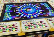 За подпольное казино будут судить 15 иркутян