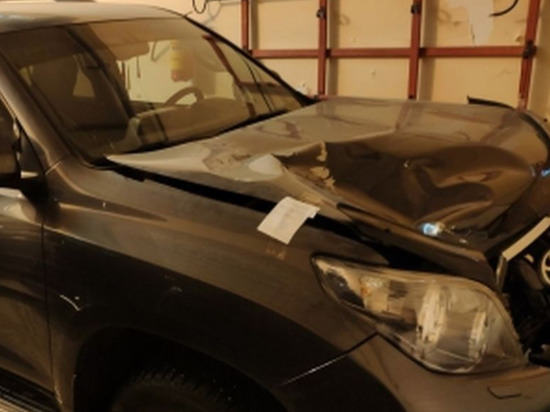 Дело о смертельном ДТП: в Бурятии водитель, видевший за рулем Жамбалова, резко обо всем забыл