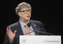 Миллиардер Билл Гейтс недавно прокомментировал в своем блоге, что следующая пандемия может быть в 10 раз хуже той, с которой человечество сталкивается в настоящее время
