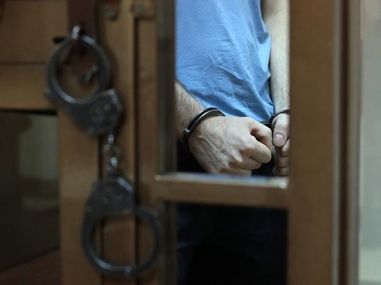 Уроженец Беслана сам сдался полиции