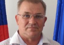 В Калмыкии освобождён от должности замминистра сельского хозяйства