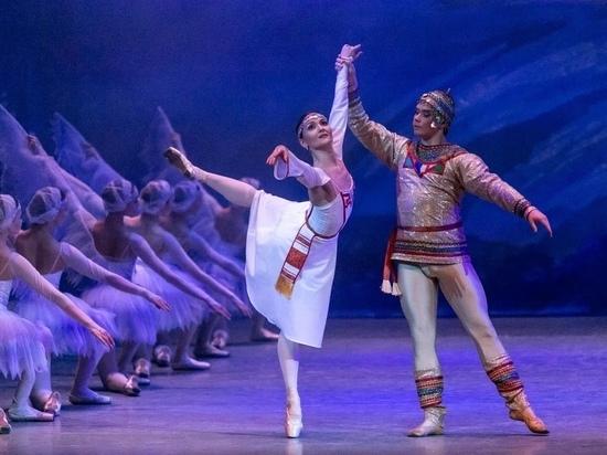В Чебоксарах начался этнический фестиваль чувашской музыки