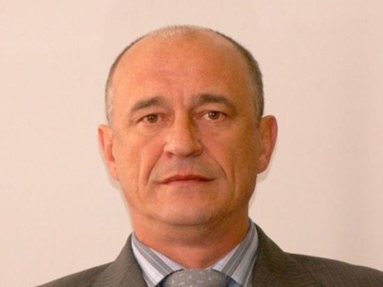 С 1980-х и до 2012 года Николай Филатов занимал должность главного санитарного врача Москвы