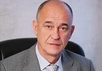 Ушел из жизни Николай Филатов - заместитель директора по научной работе НИИ вакцин и сывороток им