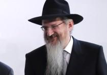Иудеи отказались проверять российскую вакцину на кошерность