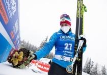 В среду 10 февраля, в словенской Поклюке стартует первая гонка чемпионата мира-2021 по биатлону.  «МК-Спорт» рассказывает, кто из сборной России выступит в Словении, а также представляет расписание гонок.