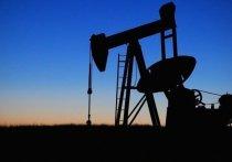 Нефтяной гигант заявил об убытках в $21,68 млрд