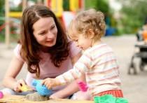 Три новостройки Петербурга, в которых удобно жить всей семье