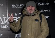 В Кирове раньше всех показали «Заступника» с Лиамом Нисоном
