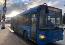 Транспортная реформа удалась