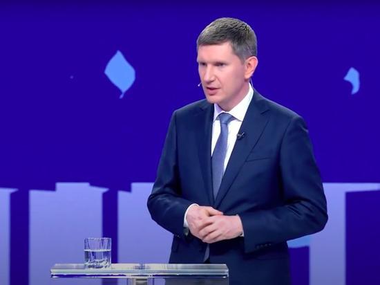 В правительстве назвали сроки восстановления доходов россиян