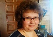 За жизнь 49-летней многодетной мамы Светы врачи Мариинской больницы боролись месяц. 2 февраля медики сообщили, что у пациентки есть улучшения, а 3 февраля ее не стало.