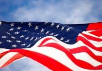 США заморозят передислокацию своих войск из Германии
