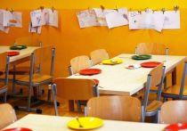 Опубликовано шокирующее исследование Конгресса США о содержании в четырех известнейших марках детского питания токсичных тяжелых металлов. Речь о мышьяке, свинце, ртути и кадмии.