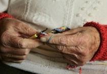 Данные о смертях в домах престарелых в Нью-Йорке оказались сильно занижены