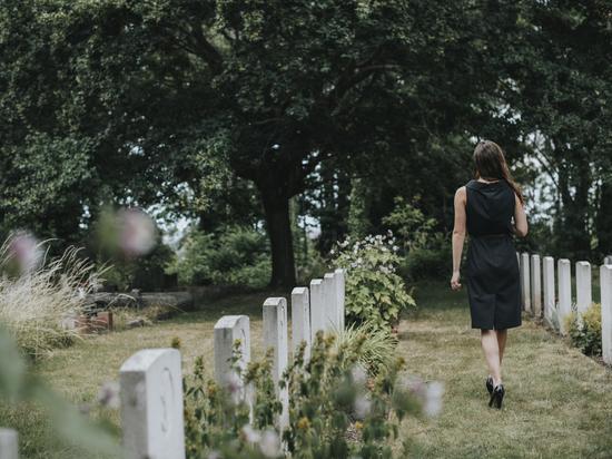 """""""Черную вдову"""", похоронившую 11 мужей, будут судить за аферы на Кубани"""