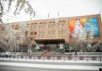 6 февраля начинаются отчёты правительства перед жителями Якутии