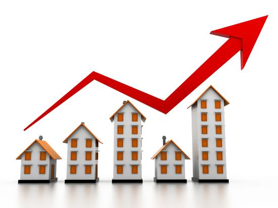 Успей купить: на вторичное жилье в Иванове растут и спрос и цена