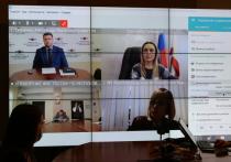 В Крыму обратили внимание на недобросовестное поведение на рынках