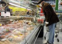 Россия может столкнуться с ростом цен и дефицитом в случае, если государство не начнет регулировать цены