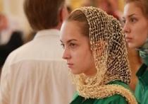 В Твери пройдет музыкальный вечер для православной молодежи