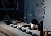 Употребление чая и кофе снижает риск смерти после инсульта