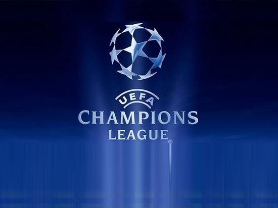 Власти Германии отказались пускать в страну «Ливерпуль» на матч Лиги чемпионов
